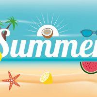 Gewijzigde openingstijden in vakantieperiode