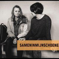 Sameninmijnschoenen.nl: meer begrip en advies bij zelfbeschadigend gedrag